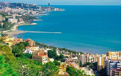 La Costa del Sol invierte 1,9 millones de euros en la promoción para el turismo