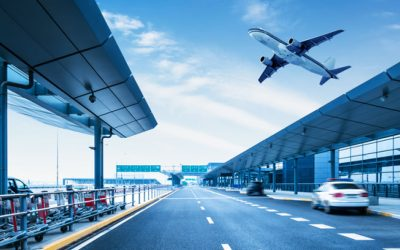 Posibles nuevos destinos desde Málaga