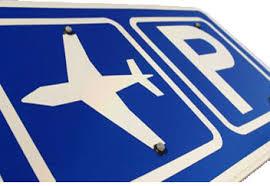 servicios parking aeropuerto malaga