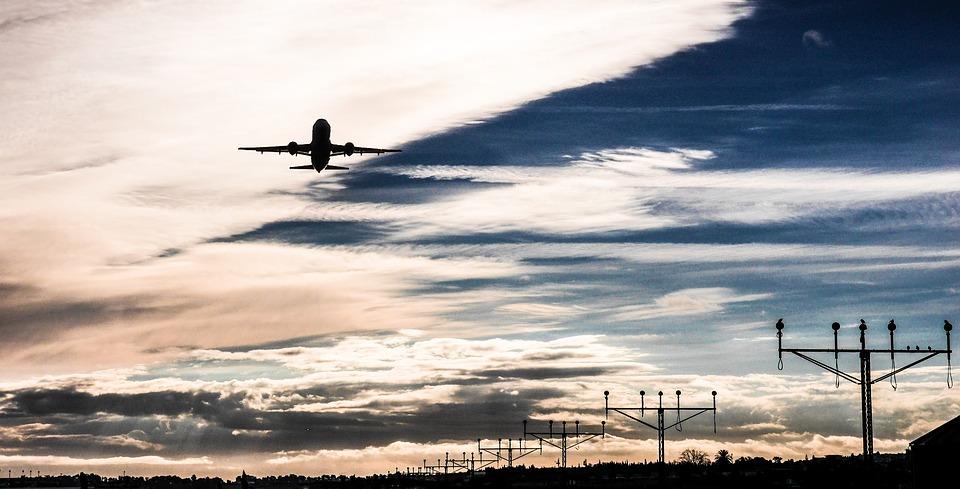 Argel y Masella, los nuevos destinos del Aeropuerto de Málaga.