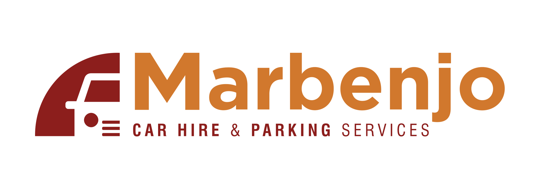 Marbenjo Parking Aeropuerto Málaga