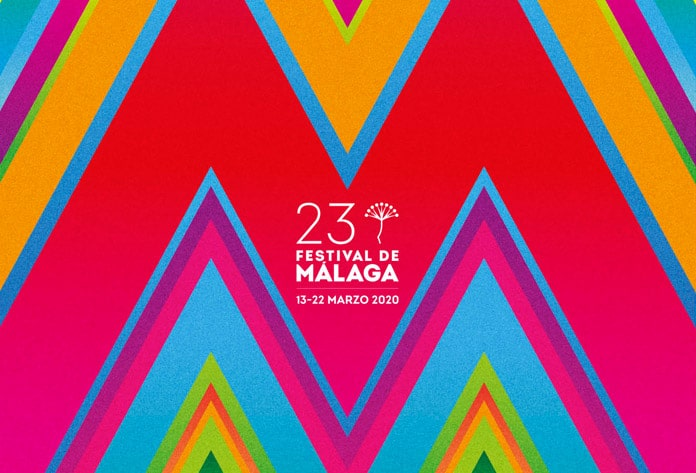 Ruta gastronómica 'Sabor a Málaga' por el Festival de Cine