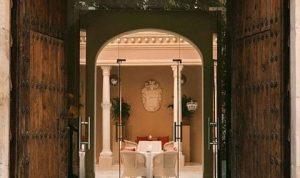 balneario de Carratraca - marbenjoparking.com